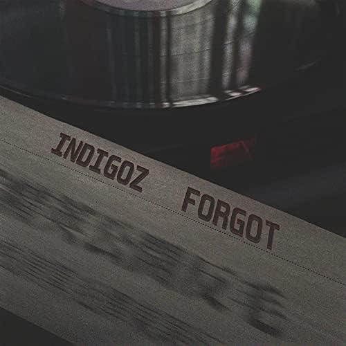 Indigoz