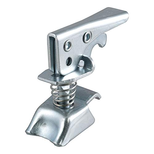 CURT 25094 Posi-Lock Coupler Replacement Latch for 1-7/8-Inch Trailer Hitch Ball