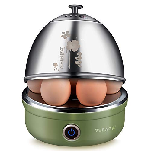 best egg cooker VOBAGA