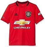 Manchester United Jerseys