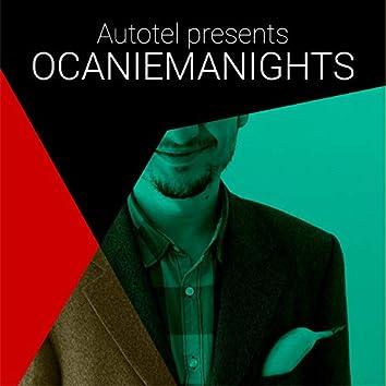 Ocaniemanights (Original)