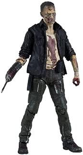 McFarlane Toys The Walking Dead TV Series 5 Zombie Merle Action Figure