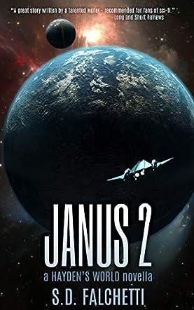Janus 2