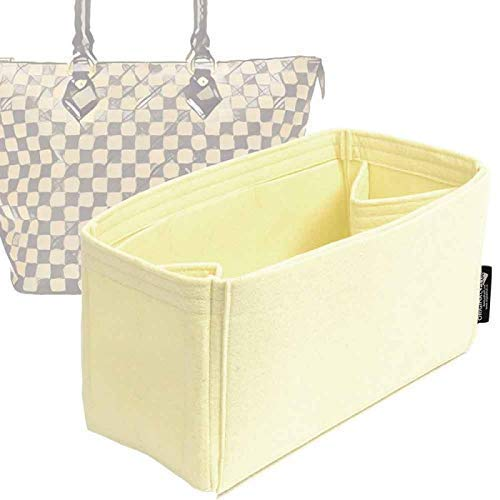 Regular Luxury Style Bag and Purse New arrival Designe Organizer the for Compatible