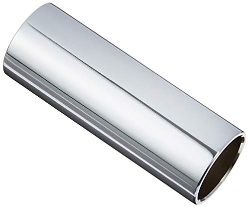Fender Steel Slide, Standard Medium (FCSS1)