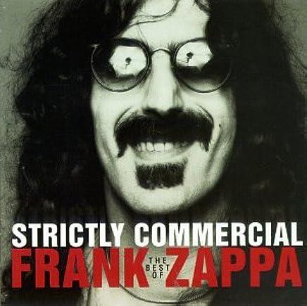 frank zappa greatest hits cds vinyl