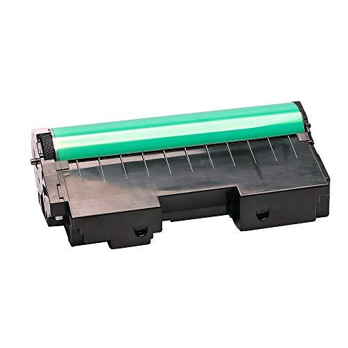 comprar toner w1120a compatible on-line