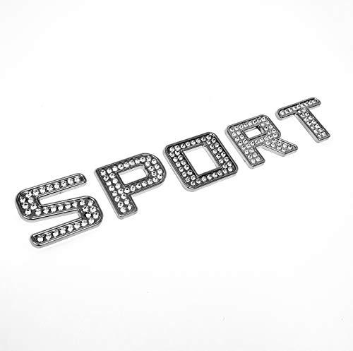 07 4runner emblem - 1