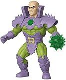 Funko 35305 DC: Primal Age-Lex Luthor Thor - Figura Coleccionable, Multicolor