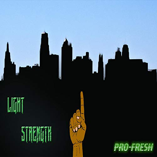 Light Strength