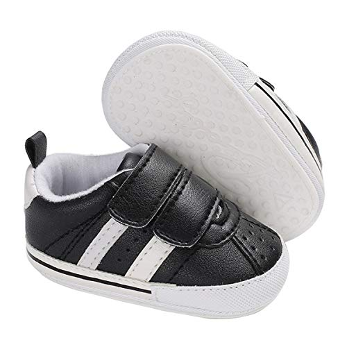 Buy Baby Crib Shoes