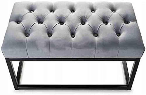 QQXX Eenvoudige mini small vierkante tafel moderne woonkamer sofa bijzettafel praktisch ruimtebesparend hoekbank salontafel, houtnerf, donkerbruin (kleur: houtnerf) 1 1
