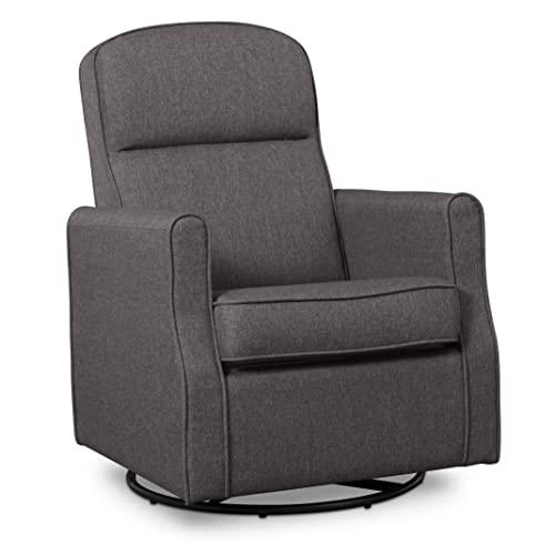 Best Nursery Rocking Chairs