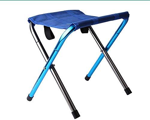 Strandkörbe Folding Low Camping Stuhl Camping Stuhl tragbare Ultra Light Aluminium Angeln Hocker Leicht Strand Angeln Stuhl
