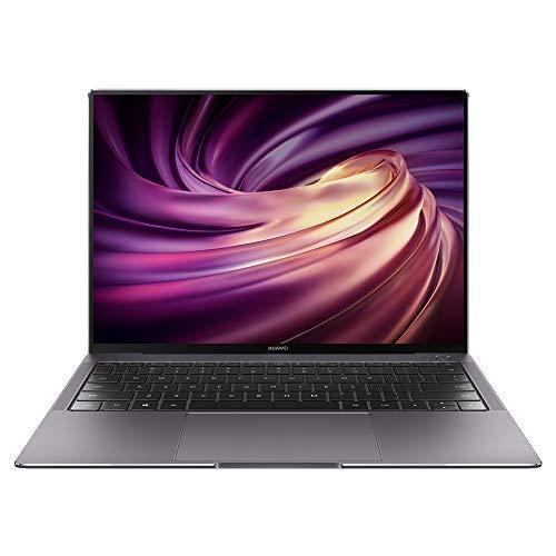 Huawei MateBook X Pro 13.9 Inch Laptop Core i5 MX250 8GB RAM 512GB SSD