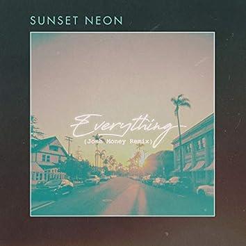 Everything (Josh Money Remix)
