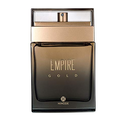 Perfume Empire Gold 100ml - Hinode