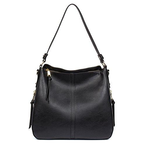 Clearance Sale CALLAGHAN Designer PU leather Handbag Purse Ladies Hobo Shoulder Tote...