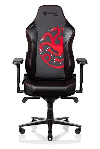 Where to Buy Secretlab Gaming Chairs