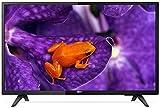 Philips 50HFL5114U/12 Televisor 127 cm (50') 4K Ultra HD Smart TV Wifi Negro