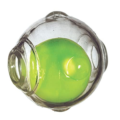 Chase N Chomp Amazing Squaeker Ball