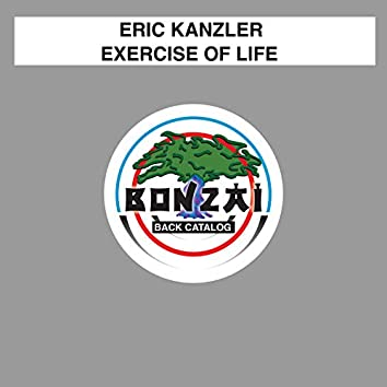 Exercise Of Life