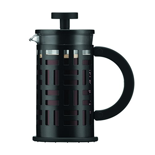 Bodum BODUM ボダム EILEEN フレンチプレスコーヒーメーカー 0.35L 11198-01J