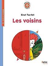 Boussole Cycle 2 - Les Voisins (French Edition)