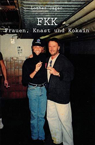 Fkk-frauen FKK Fotos
