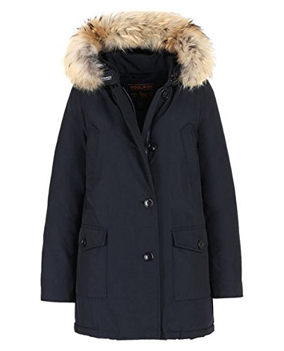 WOOLRICH Jacke W's Arctic Parka DF Size.SMALL