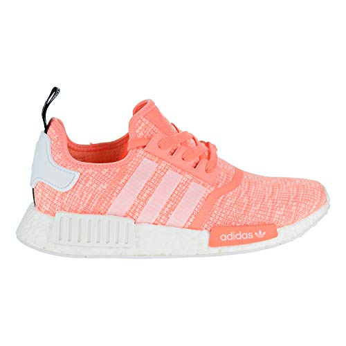 adidas Originals Damen Sneaker NMD_R1 W Sneakers Women