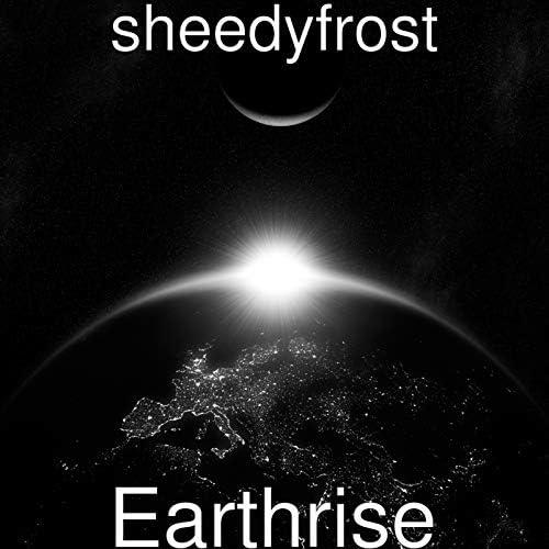 Sheedyfrost