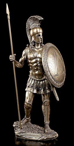 Leonidas Figur - Der Spartaner - Veronese