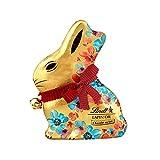 Coniglio Di Cioccolato Special Edition 200G Composizione Lindt PASQUA Cioccolatini Assortiti
