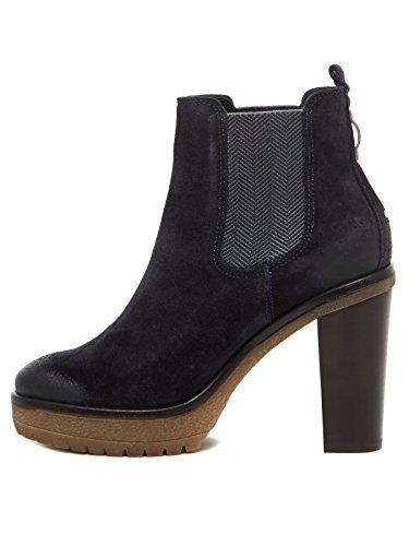 HILFIGER CLEO 1B EN56821966403 Womens Boot
