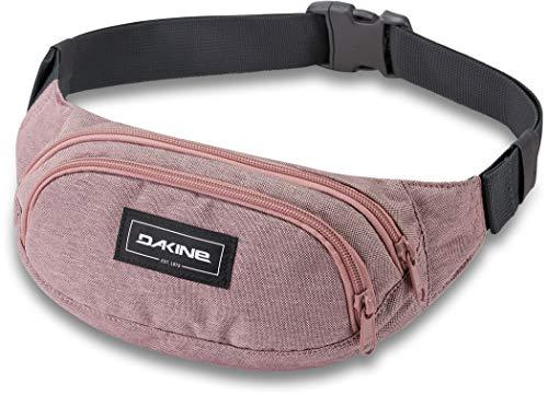 Dakine Boys Packs Hip Pack Gürteltasche 23 cm Woodrose