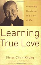 Learning True Love (2nd, 07) by Khong, Sister Chan [Paperback (2007)]