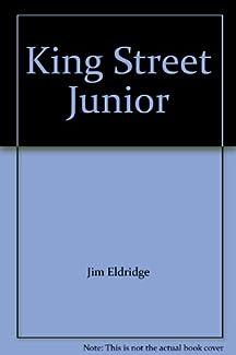 King Street Junior