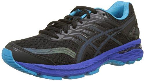 ASICS Gt-2000 5 Lite-Show, Zapatillas de Running para Mujer