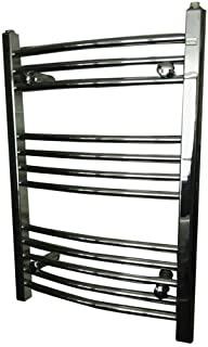 Best towel rail on hot water system Reviews