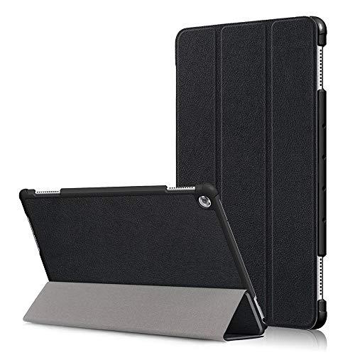 tablet m5 lite fabricante DETUOSI