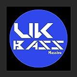 UK BASS MASSIVE est une collection exclusive des samples, incluant 77 patch pour NI Massive, créés pour le genre musical de UK Bass.| Download|FR