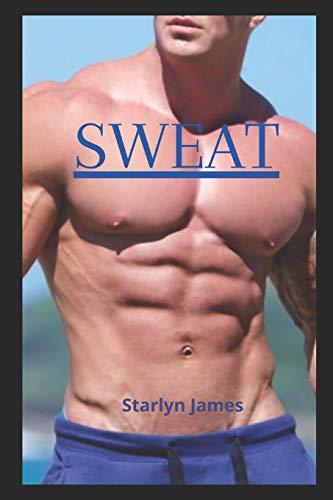 Sweat (Gym Rats Box Set, Band 3)
