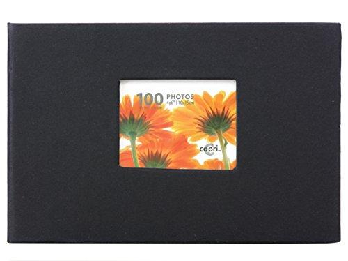 Kiera Grace Album-Holds 100 4