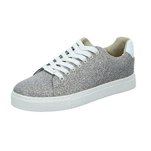 ONLY A Shoes Damen Sneaker 15131293 grau 245112