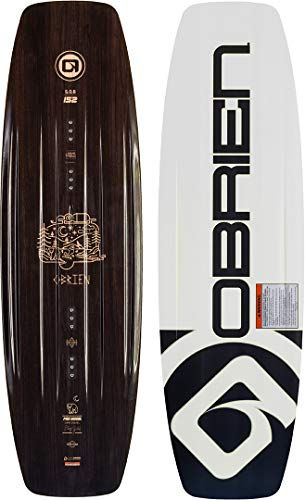 O'Brien DZ Wakeboard