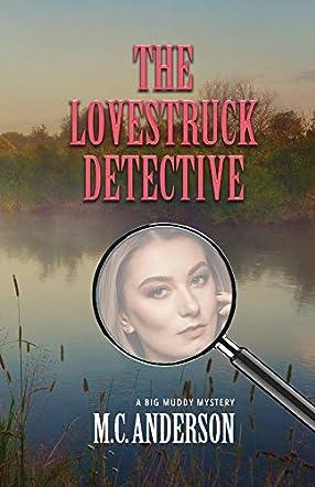 The Lovestruck Detective