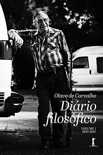 Diário Filosófico - Volume 1