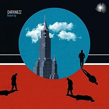 Bazaar EP