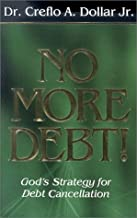 Best no more debt god's strategy for debt cancellation Reviews